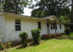 Foreclosed Home in Greenville 36037 THAMES ST - Property ID: 3987749911