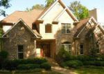 Foreclosed Home in Trussville 35173 ROPER RD - Property ID: 3987754274