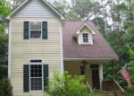 Foreclosed Home in Hartselle 35640 PARKER RD SE - Property ID: 3987757338