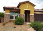 Foreclosed Home in Vail 85641 S PIMA VISTA DR - Property ID: 3987808137