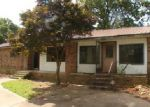 Foreclosed Home in Rogers 72756 N 12TH ST - Property ID: 3987816465