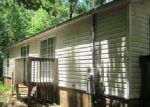 Foreclosed Home in Dahlonega 30533 TOWN CREEK CHURCH RD - Property ID: 3987843627