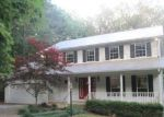 Foreclosed Home in Dalton 30720 SOURWOOD DR - Property ID: 3987846696