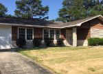 Foreclosed Home in Warner Robins 31093 GREENBRIAR RD - Property ID: 3987848889