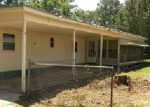 Foreclosed Home in Rome 30165 BURR DR NE - Property ID: 3987849760