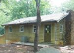 Foreclosed Home in Gainesville 30506 CRYSTAL COVE TRL - Property ID: 3987850637