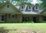 Foreclosed Home in Dahlonega 30533 CHRISTY LN - Property ID: 3987863328