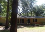 Foreclosed Home in Bainbridge 39819 PINELAND DR - Property ID: 3987864650