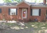 Foreclosed Home in Richland 31825 NICHOLSON ST - Property ID: 3987873404