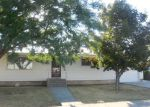 Foreclosed Home in Pocatello 83202 N AFTON PL - Property ID: 3987888739