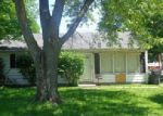 Foreclosed Home in Belleville 62226 N 39TH ST - Property ID: 3987904954