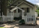 Foreclosed Home in Elgin 60123 N EDISON AVE - Property ID: 3987966249