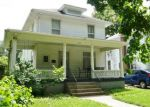 Foreclosed Home in Lincoln 62656 8TH ST - Property ID: 3987972384