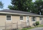 Foreclosed Home in Sheridan 60551 N IL ROUTE 71 - Property ID: 3988012237