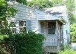 Foreclosed Home in Mishawaka 46544 EUREKA AVE - Property ID: 3988021434