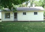 Foreclosed Home in South Bend 46615 BROWNE LN - Property ID: 3988022758