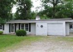Foreclosed Home in Laotto 46763 E 550 S - Property ID: 3988025825
