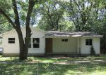 Foreclosed Home in Hobart 46342 MAPLE ST - Property ID: 3988035455