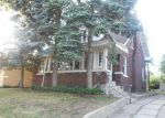 Foreclosed Home in Hammond 46324 FLORENCE ST - Property ID: 3988042460