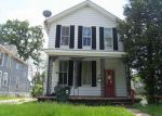 Foreclosed Home in Davenport 52803 E 11TH ST - Property ID: 3988054730