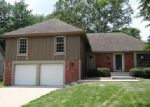 Foreclosed Home in Overland Park 66212 GRANDVIEW DR - Property ID: 3988057800