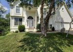 Foreclosed Home in Overland Park 66224 SHERWOOD ST - Property ID: 3988062611