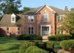 Foreclosed Home in Louisville 40245 POLO FIELDS LN - Property ID: 3988086704