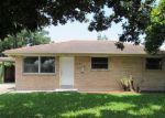 Foreclosed Home in Metairie 70003 N WILSON ST - Property ID: 3988098529