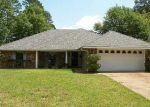 Foreclosed Home in Shreveport 71129 CHADWICK DR - Property ID: 3988103786