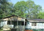 Foreclosed Home in Denham Springs 70726 OAKEN WOOD ST - Property ID: 3988108598