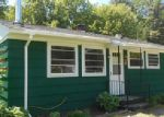 Foreclosed Home in Brunswick 4011 HENNESSEY AVE - Property ID: 3988115607