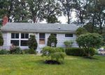 Foreclosed Home in Gaithersburg 20877 HUTTON ST - Property ID: 3988122618
