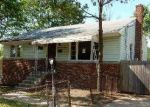 Foreclosed Home in Hyattsville 20784 JEFFERSON ST - Property ID: 3988151970
