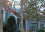 Foreclosed Home in Leeds 1053 FAIRWAY VLG - Property ID: 3988162917