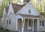 Foreclosed Home in Northfield 1360 MT HERMON STATION RD - Property ID: 3988166407