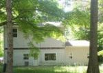 Foreclosed Home in Grant 49327 HIGHLAND - Property ID: 3988193112