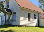 Foreclosed Home in Six Lakes 48886 N SIX LAKES RD - Property ID: 3988203640