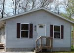 Foreclosed Home in Muskegon 49442 N STEWART ST - Property ID: 3988211969