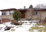 Foreclosed Home in Grand Rapids 49504 6TH ST NW - Property ID: 3988219851