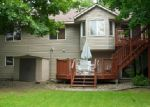 Foreclosed Home in Cottage Grove 55016 JENNER LN S - Property ID: 3988249177