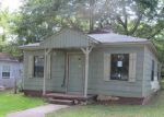 Foreclosed Home in Bessemer 35023 26TH AVE N - Property ID: 3988263193
