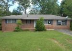 Foreclosed Home in Blountsville 35031 MAIN ST - Property ID: 3988266709