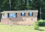 Foreclosed Home in Harvest 35749 N DAYHILL RD - Property ID: 3988283795