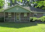 Foreclosed Home in Greenville 36037 BURGER ST - Property ID: 3988285540
