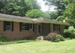 Foreclosed Home in Centreville 35042 MONTEVALLO RD - Property ID: 3988287284