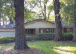 Foreclosed Home in Mobile 36618 FOREST DELL RD - Property ID: 3988288157