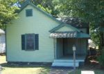 Foreclosed Home in Huntsville 35811 OAKWOOD AVE NE - Property ID: 3988291223