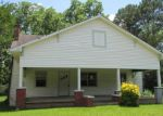 Foreclosed Home in Luverne 36049 HONORAVILLE RD - Property ID: 3988294743