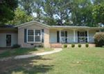 Foreclosed Home in Huntsville 35810 MCEWEN DR NW - Property ID: 3988297359