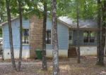 Foreclosed Home in Huntsville 35803 CHANEY THOMPSON RD SE - Property ID: 3988301302